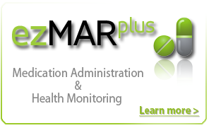 ezMARplus_medication-administration-AlchartsCTA.png