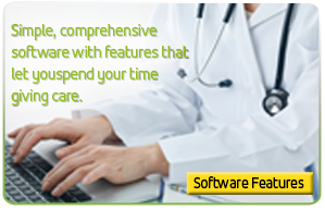 AlchartsPlus-assisted-living-charting-software-features-save-you-time-learn-more.png