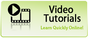 AlchartsPlus_Video_Tutorials.png