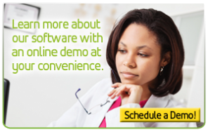 Schedule-A-Demo-of-AlchartsPlus_assisted-living-software.png